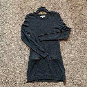 Michael Kors Sweater dress - size S